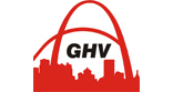 GatewayHouseView Logo